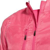 Asics Lightweight Jacket Damen