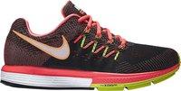 Nike Air Zoom Vomero 10 hot lava/black/volt/white