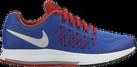Nike Air Zoom Pegasus 32 (GS)