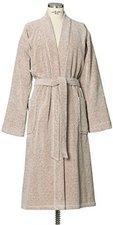 Möve Kimono Spa