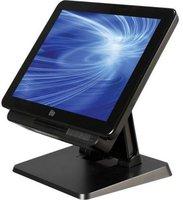 Elo Touchsystems Touchcomputer X3-15 (E132107)