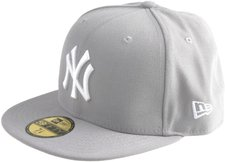 New Era New York Yankees MLB Basic 59FIFTY