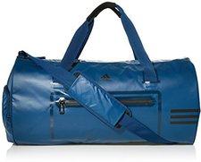 Adidas Climacool Teambag M