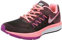Nike Air Zoom Vomero 10 Women lava glow/black/fuchsia flash/white