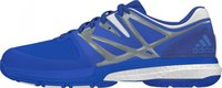 Adidas Stabil Boost blue/blue/collegiate royal