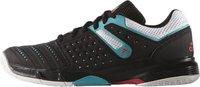 Adidas Court Stabil 12 Wmn