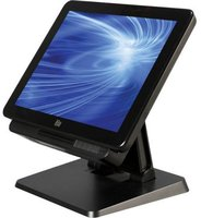 Elo Touchsystems Touchcomputer X2-15