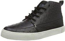 HUB Footwear Camden W
