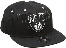 Adidas Brooklyn Nets Anthem Kappe
