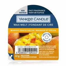 Yankee Candle Mango Peach Salsa Tart (22 g)