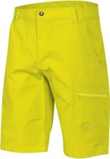 Mammut Zephir Shorts Men