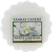 Yankee Candle White Gardenia Tart (22 g)