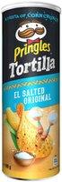 Pringles Tortilla Chips Original (180g)