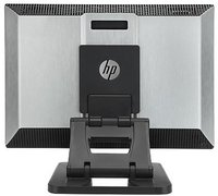 HP Z1 G2 Workstation (WM698EA)