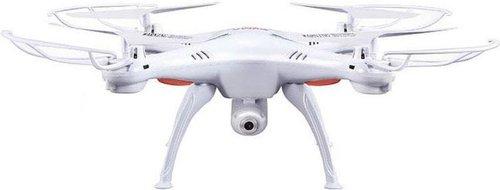 Syma Quadrocopter X5SW