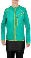 Vaude Women's Scopi Windshell