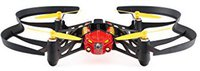 Parrot Airborne Night Drone RTF Blaze