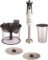 Morphy Richards 402054