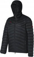 Mammut Trovat IS Hooded Jacket Men