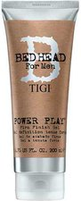 Tigi Power Play Firm Finishing Gel (200 ml)