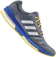 Adidas Revenge Boost 2 onix/footwear white/blue