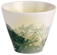 Villeroy & Boch Little Gallery Candles Imperio Green (1016414111)