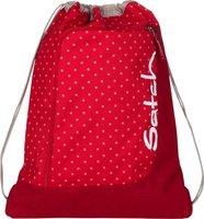 Ergobag Satch Gym Bag grinder