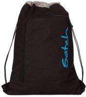 Ergobag Satch Gym Bag black bounce