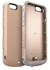 iWalk Rugged Power Case (iPhone 6)