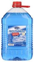 KLAX Frostschutz Fertigmix - 30 °C (5 l)