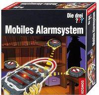 Kosmos Die drei ??? Mobiles Alarmsystem