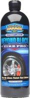 Surf City Garage Beyond Black Tire Pro (950 ml)