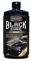 Surf City Garage Black Edge Wax (475 ml)