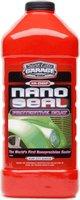 Surf City Garage Nano Seal Protective Coat (2 l)