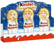 Ferrero Kinder Engelchen (45g)