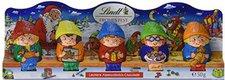 Lindt Choco-Spaß Mini Weihnachtshelfer (50g)