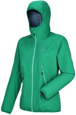 Millet Lady Grepon WDS Light Hoodie
