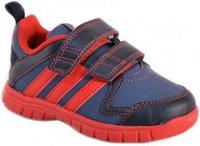 Adidas STA Fluid 3 CF I boonix/scarle/core black