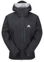 Mountain Equipment Pumori Jacket Black