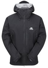 Mountain Equipment Pumori Jacket Black