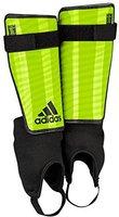 Adidas X Replique Schienbeinschoner solar yellow/black