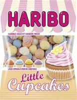 Haribo Little Cupcakes (175g)