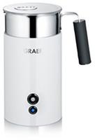 Graef MS 701