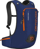 Ortovox Powder Rider 16 strong blue