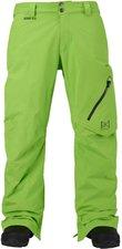 Burton AK 2L Cyclic Snowboard Pant Enduro