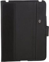Piquadro Vibe for iPad 2 black (AC2691VI)