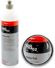 Koch-Chemie Heavy Cut H8.02 (1 l)