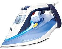 Philips GC4924/20