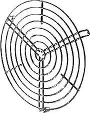 Helios Ventilatoren SGR 160