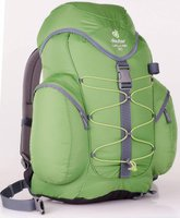 Deuter Walk Air 30 emerald/kiwi